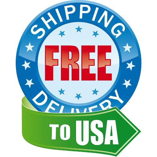 free-shipping-usa.jpg